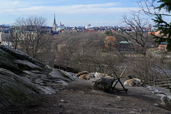 170402_1610_D8E_9900_DxO (laurent.lach) Tags: stockholm sweden suède