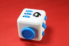AD8A1720_p (thebiblioholic) Tags: cube plastic 365 closeup lensbaby velvet56 kenko