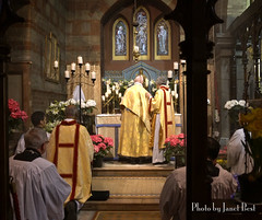 2017Maundy Thurs B.00_13_50_10.Still001 (redroofmontreal) Tags: maundythursday stjohntheevangelist saintjohntheevangelist stjohntheevangelistmontreal janetbest janetbestphoto redroof redroofchurch mass churchservice liturgy anglican anglocatholic christian church