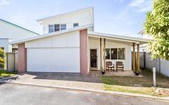 13/42-50 Ballina Street, Pottsville NSW