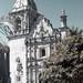Found Photo - Mexico - Concordia - San Sebastian Church 3 - April 1971.tif