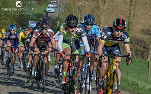 Ronde van Vlaanderen junioren (11)