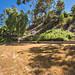 10039 Wildlife Rd San Diego CA-MLS_Size-029-30-029-1280x960-72dpi