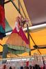 Reni Faire 4-2016 (135) (celestigirl25) Tags: renaissance renaissancepleasurefaire renaissancefaire fairy renifaire pirates irwindale medieval knights costumes cosplay festival santefedam