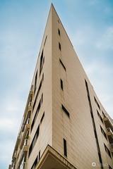 JuBaRo (Jubaro68) Tags: edificio jerez jubaro