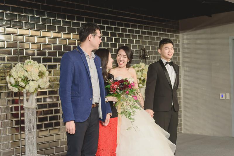維多麗亞婚宴,維多麗亞婚攝,維多麗亞酒店,維多麗亞戶外婚禮,RedEye,MSC_0172