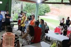 Confraternização (198) (iapsantana) Tags: iapsantana comunhao amizade jesus vida adorar ensinar servir compartilhar familia familiaiapsantana