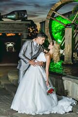 Vinhos Durigan (diogo.mansano) Tags: marcelaisrael canon carroantigo casamento esession wedding noiva linda gata loira casal
