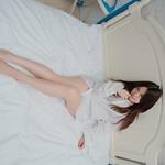 DSCF7604 thumbnail