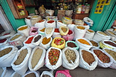 India - Tamil Nadu - Ooty - Market - 58 (asienman) Tags: india tamilnadu ooty asienmanphotography
