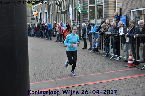 KoningsloopWijhe_26_04_2017_0073