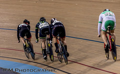 SCCU Good Friday Meeting 2017, Lee Valley VeloPark, London (IFM Photographic) Tags: img6840a canon 600d sigma70200mmf28exdgoshsm sigma70200mm sigma 70200mm f28 ex dg os hsm leevalleyvelopark leevalleyvelodrome londonvelopark olympicvelodrome velodrome leyton stratford londonboroughofwalthamforest walthamforest london queenelizabethiiolympicpark hopkinsarchitects grantassociates sccugoodfridaymeeting southerncountiescyclingunion sccu goodfridaymeeting2017 cycling bike racing bicycle trackcycling cycleracing race goodfriday