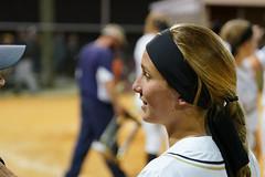 DSC06740 (markdjoiner@gmail.com) Tags: softball highschool wildcats locustfork ahsaa sports sony a99ii tamron blounty county pennington hayden tigers