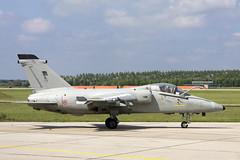 AMX Italy (Rob Schleiffert) Tags: kecskemet amx italianairforce