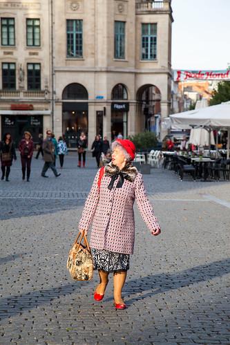 Leuven_BasvanOortHIGHRES-242