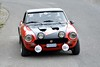 64° Rallye Sanremo (432) (Pier Romano) Tags: rallye rally sanremo 2017 storico regolarità gara corsa race ps prova speciale historic old cars auto quattroruote liguria italia italy nikon d5100