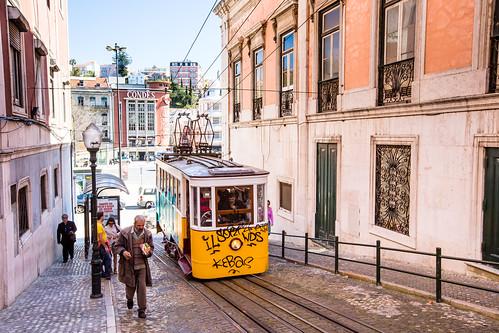Lissabon_BasvanOort-326