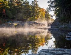 PA041176upl (rolgal) Tags: nova scotia kanada canada reise landschaft landscape