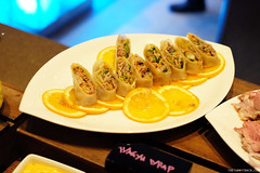 Mad for Wagyu Middle Selection 3 (clapanuelos) Tags: edsashangrila restaurant wagyubeef shangrilahotel