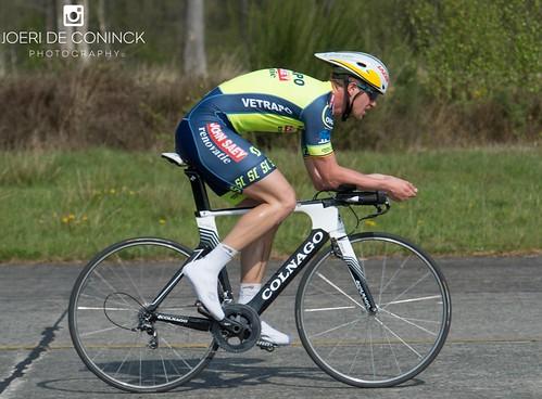 PK TT Ursel 2017 (103)
