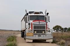 Arnold (quarterdeck888) Tags: trucks transport semi class8 overtheroad lorry heavyhaulage cartage haulage bigrig jerilderietrucks jerilderietruckphotos nikon d7100 frosty flickr quarterdeck quarterdeckphotos roadtransport highwaytrucks australiantransport australiantrucks aussietrucks heavyvehicle express expressfreight logistics freightmanagement outbacktrucks truckies