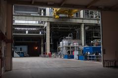 DSC_4257 (pjb304) Tags: power station fawley newforestdistrict england unitedkingdom gb