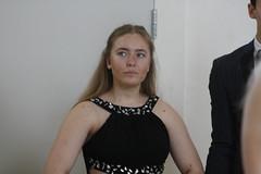 Galla (14) (tirstrupidrætsefterskole16/17) Tags: galla efterskole tirstrup idrætsefterskole gallafest