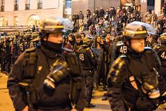 DSC07507.jpg (Reportages ici et ailleurs) Tags: manifestation nuitsdesbarricades nuitdesbarricades macron 1ertour emeutes élections 2017 lepen