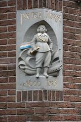 IMG_0032 (muirsr70) Tags: geo:lat=5245912100 geo:lon=503654597 geotagged monnickendam netherlands nld noordholland