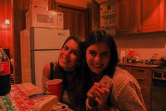IMG_1044 (Chimi92) Tags: amistad friendship amigas francisca carrasco ignacia reppening pingueral