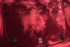 20170422 20170422 DSC_7905 DTC April FDM Jyllandsringen (quart71) Tags: dtc fdmjyllandsringen ferrari ferrari360challenge gtb jyllandsringen mascotdtc racingfactory specialsalooncar sportscar silkeborg centraldenmarkregion denmark dk