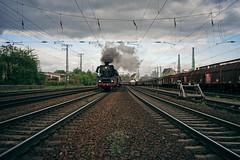 locomotive breath (freiraum7) Tags: sony a7ii i voigtlander voigtländer ultron 35 mm f17