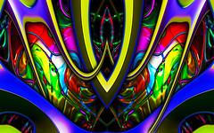 "ArtGrafx 8"" Master (ArtGrafx) Tags: artgrafx tile glass plastic metal metallic wet lustrousdesign pattern designelement backdrop background free wallpaper desktoppicture image geometry geometric glimmer gloss glisten glow glare shine shiny symmetric symmetrical symmetry abstract hippy hippie psychedelic decor decoration graphic graphicdesign faux3d 2d texture colorful bright vibrant vibrance surreal digital computergenerated trip digitalart artdeco artnouveau newage modern contemporary geometricbackground eyecandy 60s60s wallpapermirroredquad cutquadrepeatseamless"