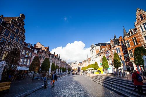 Leuven_BasvanOortHIGHRES-93