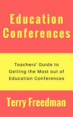 Education Conferences