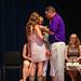 Nursing Pinning Ceremony FLICKR-19