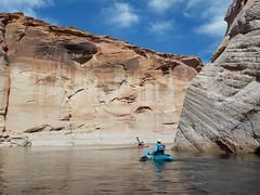 2017-04-30 Antelope Canyon