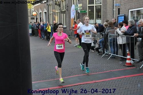 KoningsloopWijhe_26_04_2017_0205