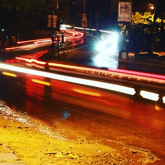 #phodus #canon📷 #ig_myshot #indiapictures #MaiBhiSadakChap #yourshot_india #TravelAllIndia #_sbi #_iu #indiaphotoproject #indiaphotostory #CanonMe #indianphotographyclub #CanonGlobal #dslrofficial #photosociet #natgeoyourshot #i_DslrShoot #_poi #wp (neelpatel9144) Tags: maibhisadakchap instalike f4fofficial nkm photosociet photographershubindia idslrshoot igmyshot indiafeature indiaphotostory imperialindia uniquephotographyclub poi ip ip10 canonme indiapictures oph igrammingindia igershindustan indianphotographyclub yourshotindia naturephotos05 travelallindia photosclub beingindianphotographers citybizzare myeosm10 indianphotographers dslrofficial sbi canonglobal canon phodus photopond wpc tagsforlikes indiaphotoproject iu klickers indianphotographyinc realoph natgeoyourshot awesomephotographers
