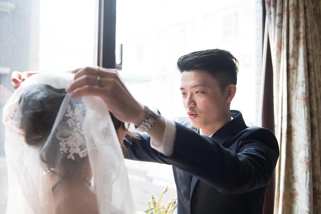 婚禮紀錄鈞翔與明佩-158