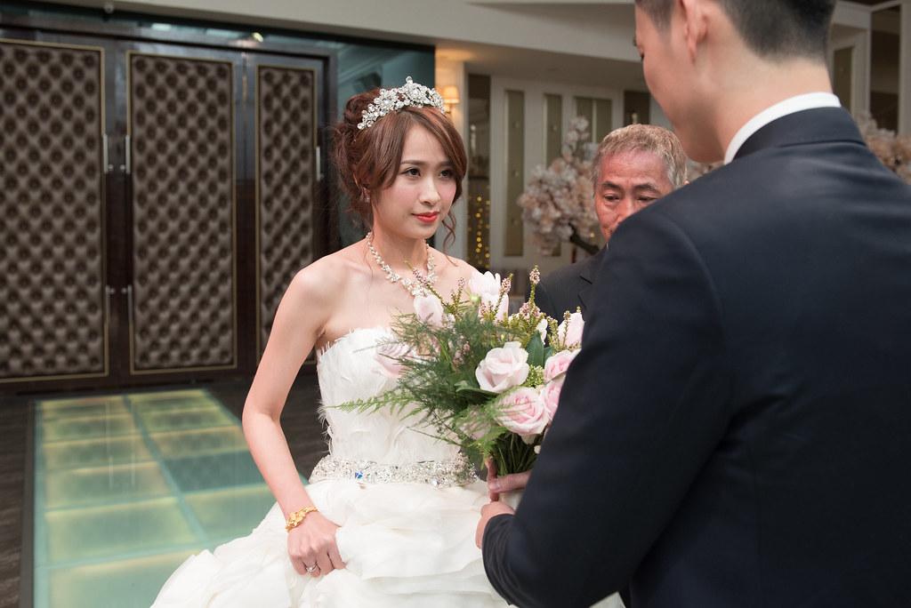 婚禮紀錄鈞翔與明佩-234