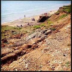 2014-06-22-0127.jpg (Fotorob) Tags: engeland isleofwight england freshwater