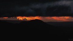 Observo (anavaz1) Tags: night sky brasil beleza nature canon art loveit