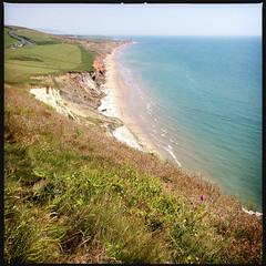 2014-06-22-0112.jpg (Fotorob) Tags: water kust engeland isleofwight england freshwater
