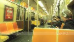 P1013459web (sabine_in_singapore) Tags: newyork nyc city metro travel olympus penep2 artfilter