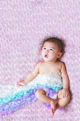 398A8238 (AlexSSC) Tags: baby photography indoor strobist flashlight studio setup sydney
