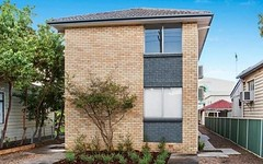 2/171 Broadmeadow Road, Broadmeadow NSW