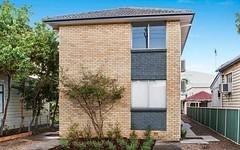 2/171 Broadmeadow Road, Broadmeadow NSW