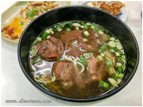 正川味牛肉麵13.jpg