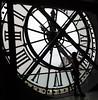 20170505_orsay_clockwork_museum_paris_99n99 (isogood) Tags: orsay orsaymuseum paris france art sculpture statues decor station artists clockwork time